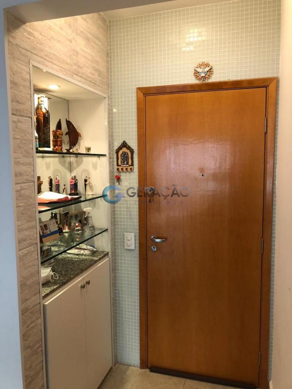 Comprar Apartamento / Padrão em São Paulo apenas R$ 1.300.000,00 - Foto 4