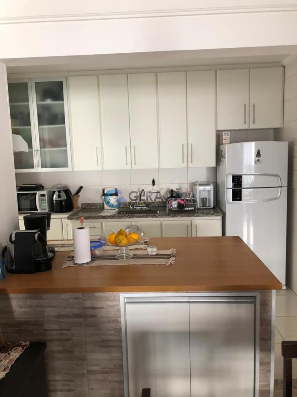 Comprar Apartamento / Padrão em São Paulo apenas R$ 1.300.000,00 - Foto 8
