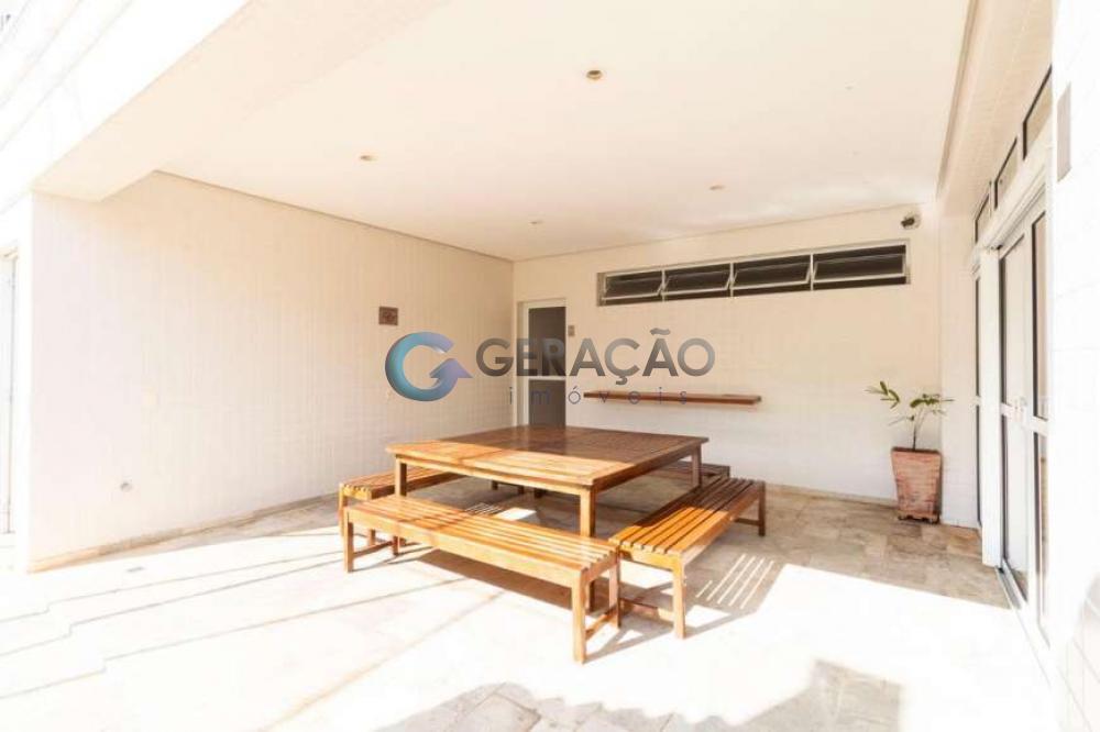 Comprar Apartamento / Padrão em São Paulo apenas R$ 1.300.000,00 - Foto 36