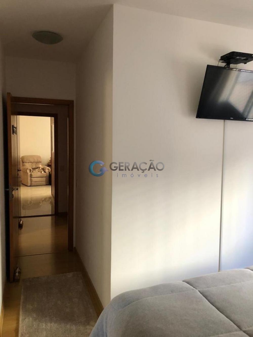 Comprar Apartamento / Padrão em São Paulo apenas R$ 1.300.000,00 - Foto 24