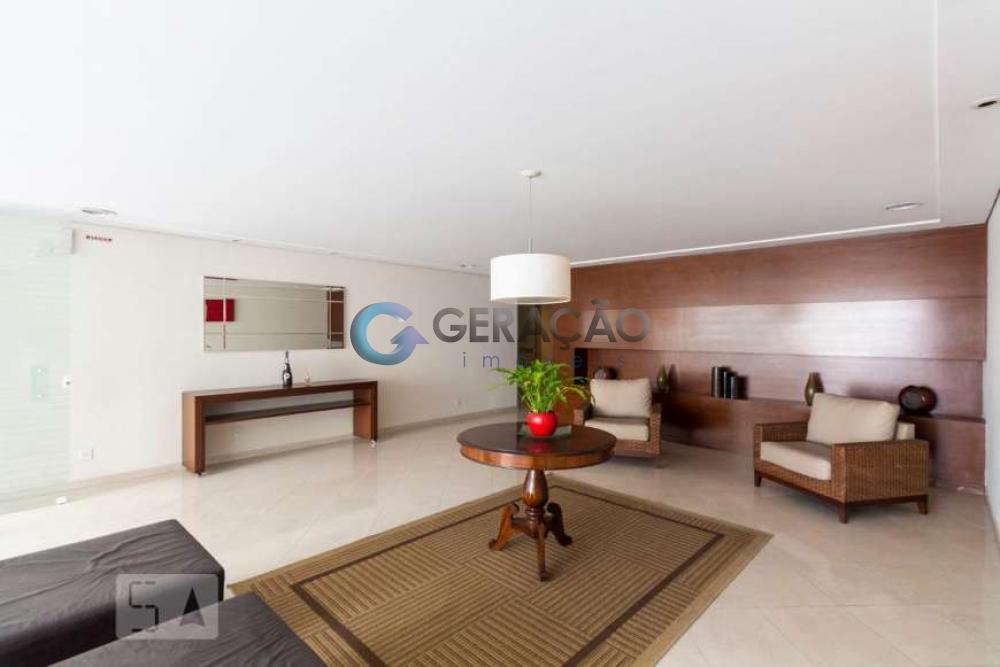 Comprar Apartamento / Padrão em São Paulo apenas R$ 1.300.000,00 - Foto 31