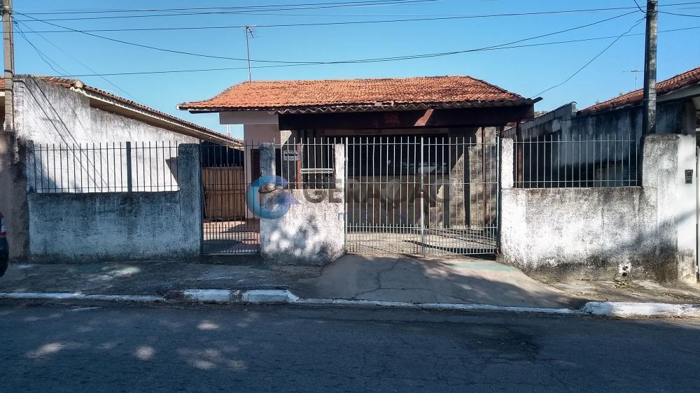 Comprar Casa / Padrão em São José dos Campos apenas R$ 535.000,00 - Foto 1