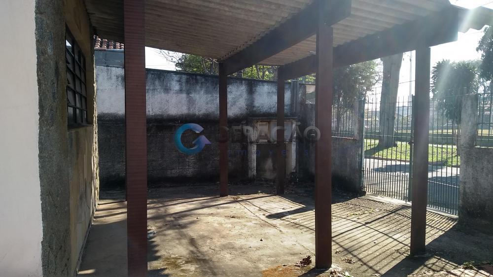Comprar Casa / Padrão em São José dos Campos apenas R$ 535.000,00 - Foto 2