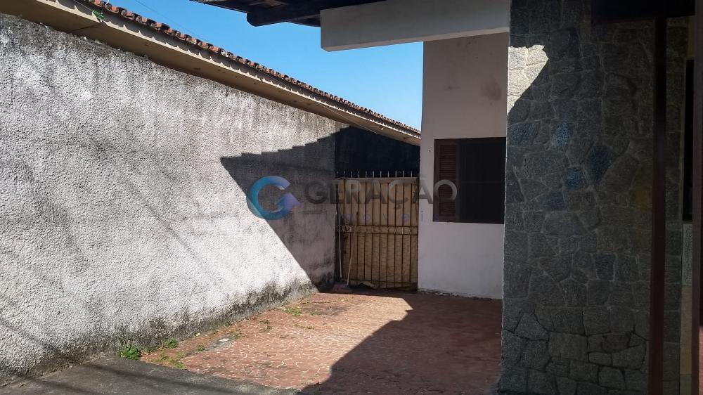 Comprar Casa / Padrão em São José dos Campos apenas R$ 535.000,00 - Foto 3