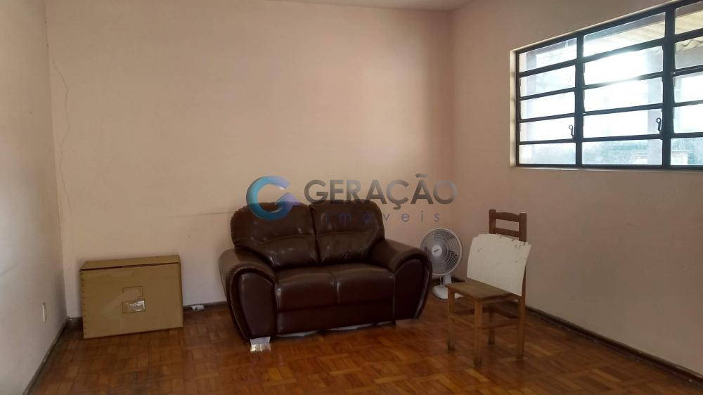 Comprar Casa / Padrão em São José dos Campos apenas R$ 535.000,00 - Foto 5