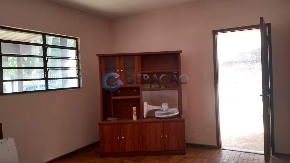 Comprar Casa / Padrão em São José dos Campos apenas R$ 535.000,00 - Foto 6