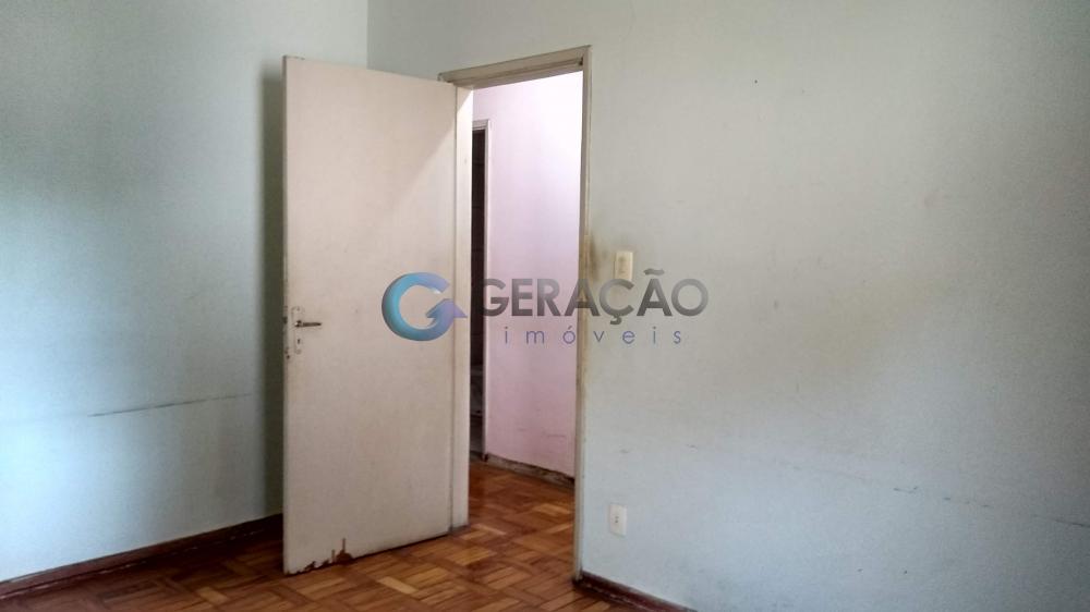 Comprar Casa / Padrão em São José dos Campos apenas R$ 535.000,00 - Foto 10