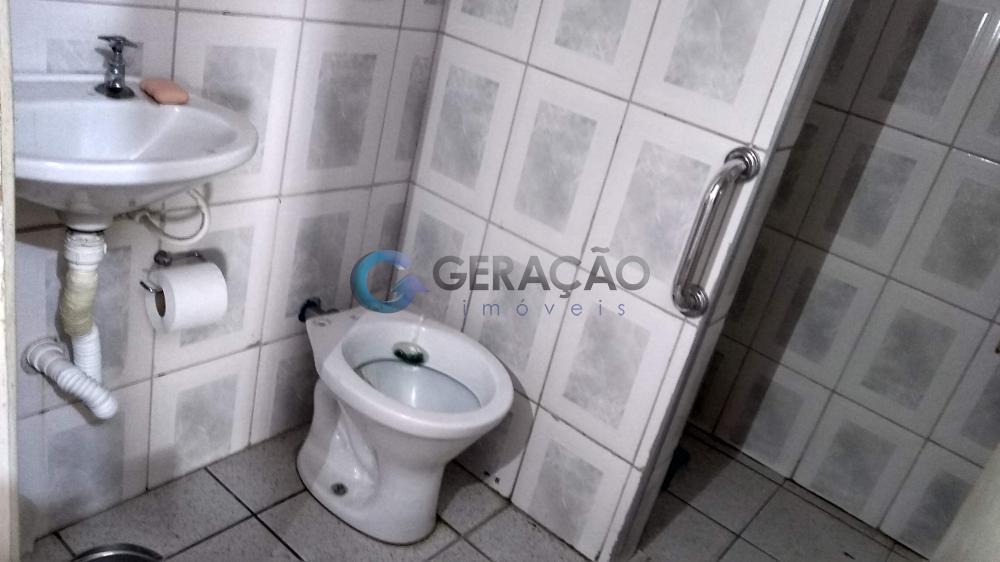 Comprar Casa / Padrão em São José dos Campos apenas R$ 535.000,00 - Foto 11