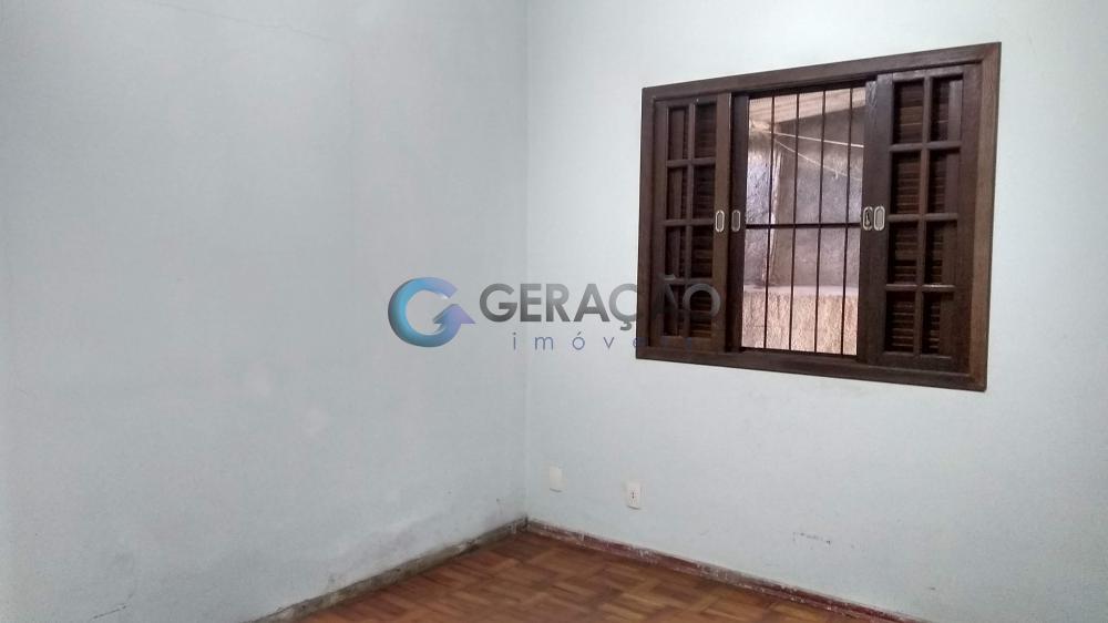 Comprar Casa / Padrão em São José dos Campos apenas R$ 535.000,00 - Foto 13