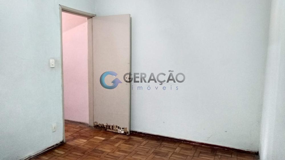 Comprar Casa / Padrão em São José dos Campos apenas R$ 535.000,00 - Foto 14