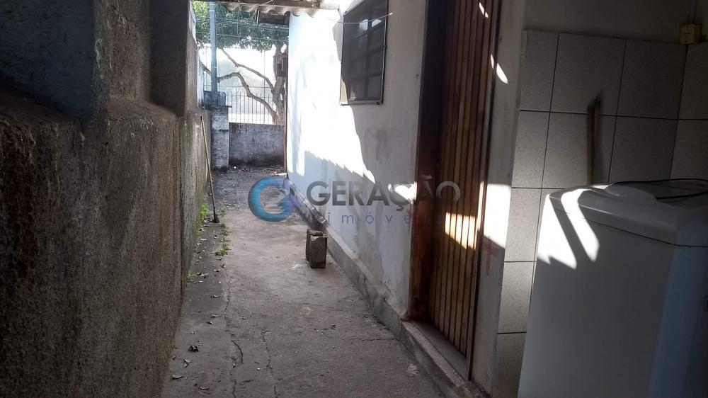 Comprar Casa / Padrão em São José dos Campos apenas R$ 535.000,00 - Foto 16