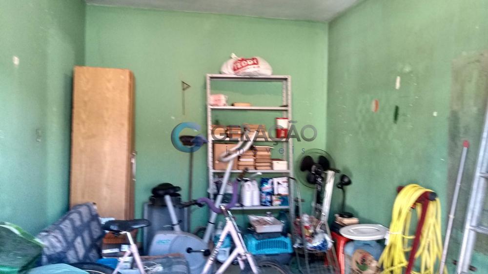 Comprar Casa / Padrão em São José dos Campos apenas R$ 535.000,00 - Foto 17