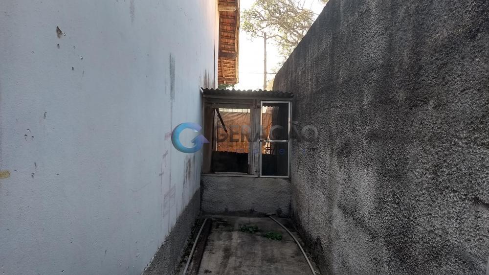 Comprar Casa / Padrão em São José dos Campos apenas R$ 535.000,00 - Foto 18