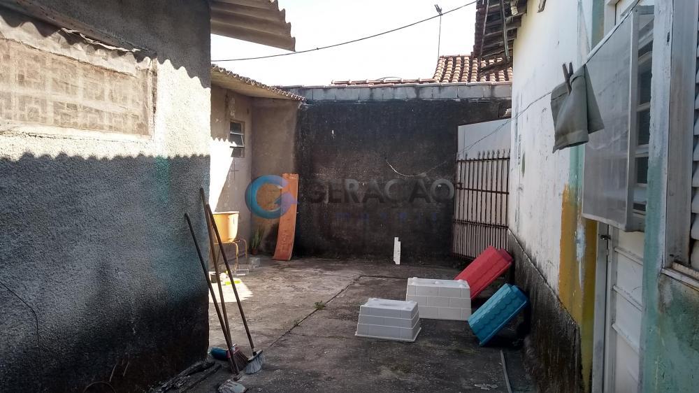 Comprar Casa / Padrão em São José dos Campos apenas R$ 535.000,00 - Foto 19