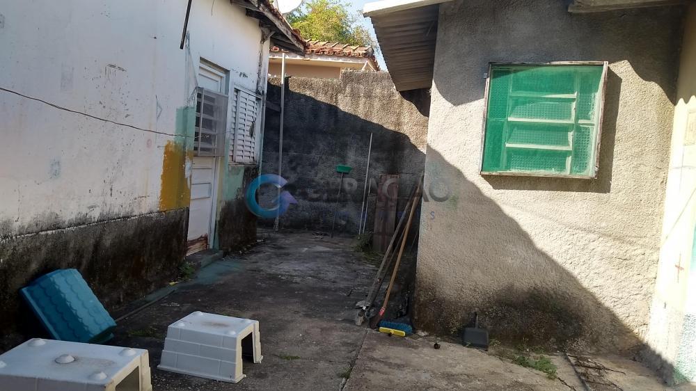 Comprar Casa / Padrão em São José dos Campos apenas R$ 535.000,00 - Foto 20