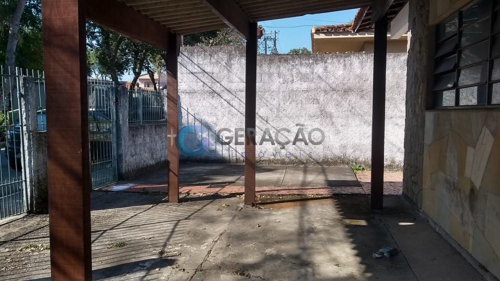 Comprar Casa / Padrão em São José dos Campos apenas R$ 535.000,00 - Foto 4