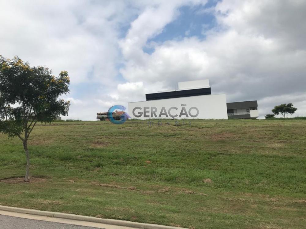Comprar Terreno / Condomínio em São José dos Campos R$ 525.000,00 - Foto 1