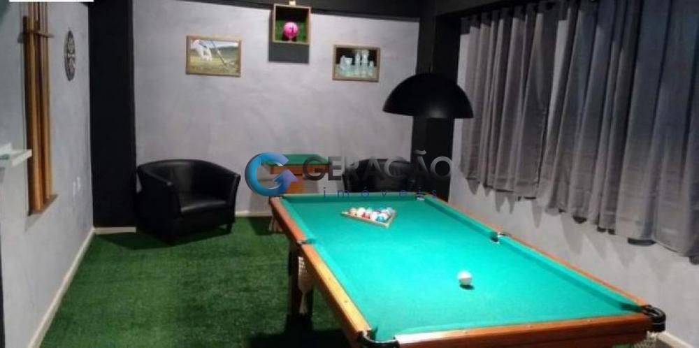 Comprar Apartamento / Padrão em São José dos Campos apenas R$ 285.000,00 - Foto 18