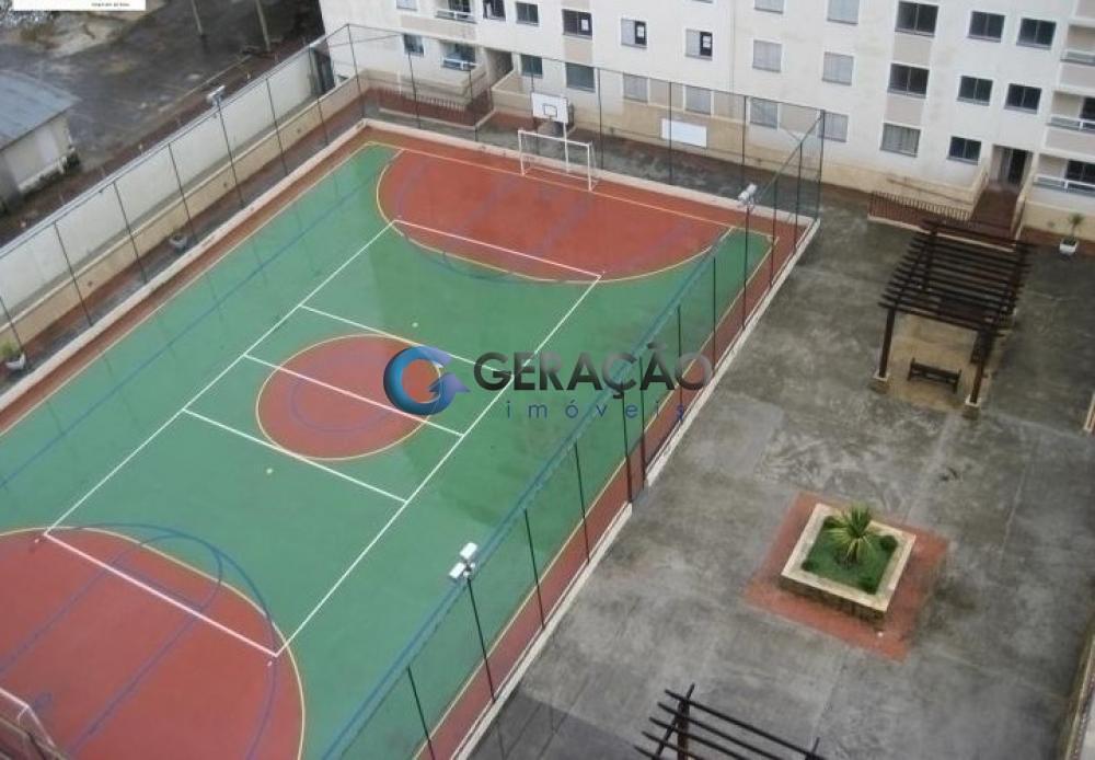Comprar Apartamento / Padrão em São José dos Campos apenas R$ 285.000,00 - Foto 19
