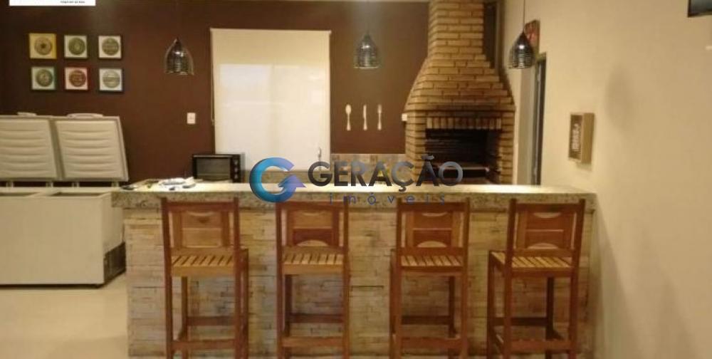 Comprar Apartamento / Padrão em São José dos Campos apenas R$ 285.000,00 - Foto 20