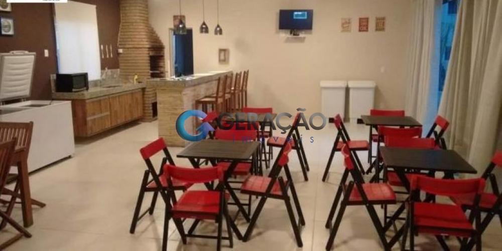 Comprar Apartamento / Padrão em São José dos Campos apenas R$ 285.000,00 - Foto 21