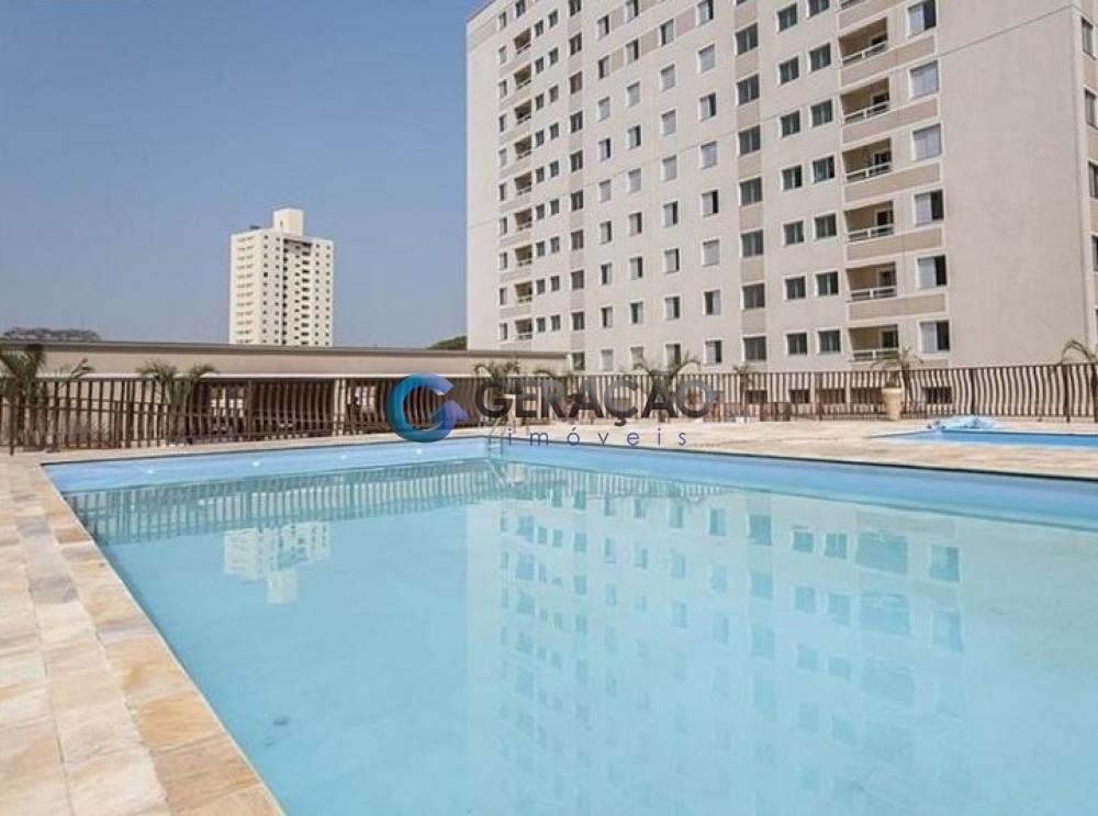 Comprar Apartamento / Padrão em São José dos Campos apenas R$ 285.000,00 - Foto 22