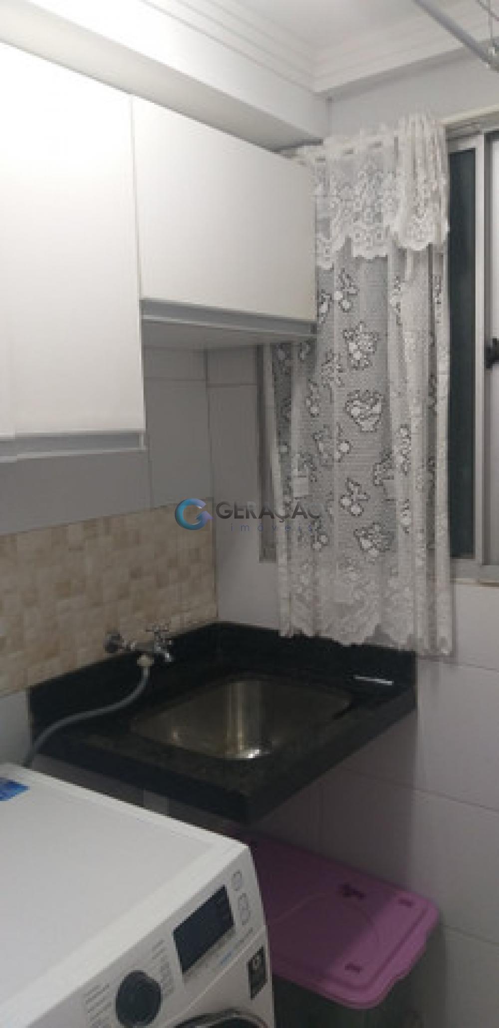 Comprar Apartamento / Padrão em São José dos Campos apenas R$ 285.000,00 - Foto 5