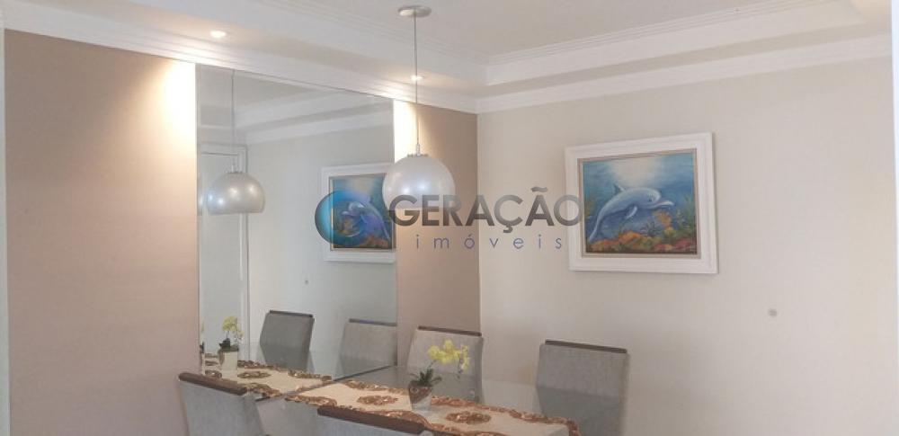 Comprar Apartamento / Padrão em São José dos Campos apenas R$ 285.000,00 - Foto 6
