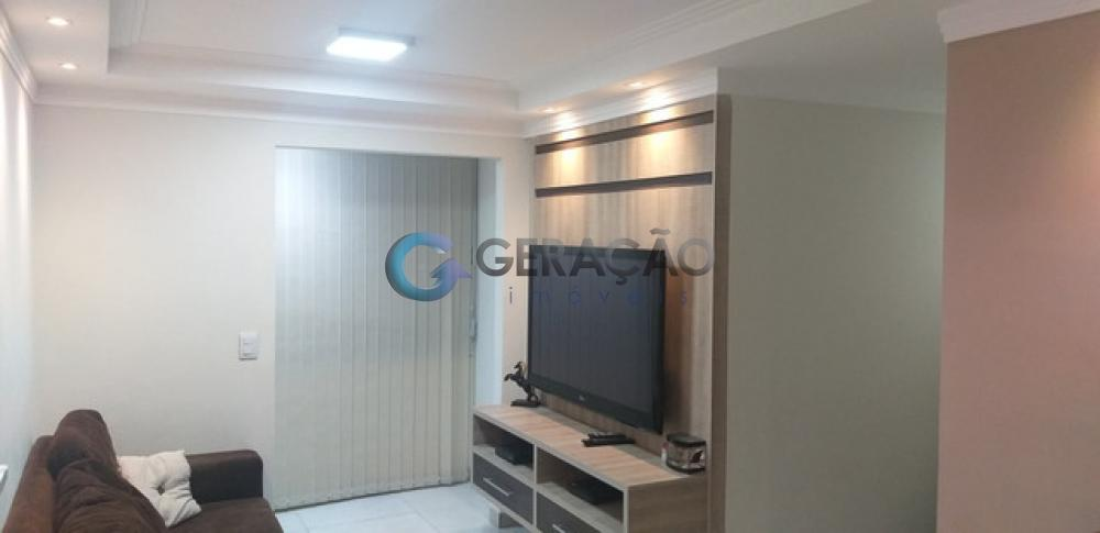 Comprar Apartamento / Padrão em São José dos Campos apenas R$ 285.000,00 - Foto 7
