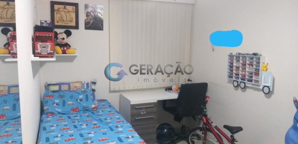 Comprar Apartamento / Padrão em São José dos Campos apenas R$ 285.000,00 - Foto 11