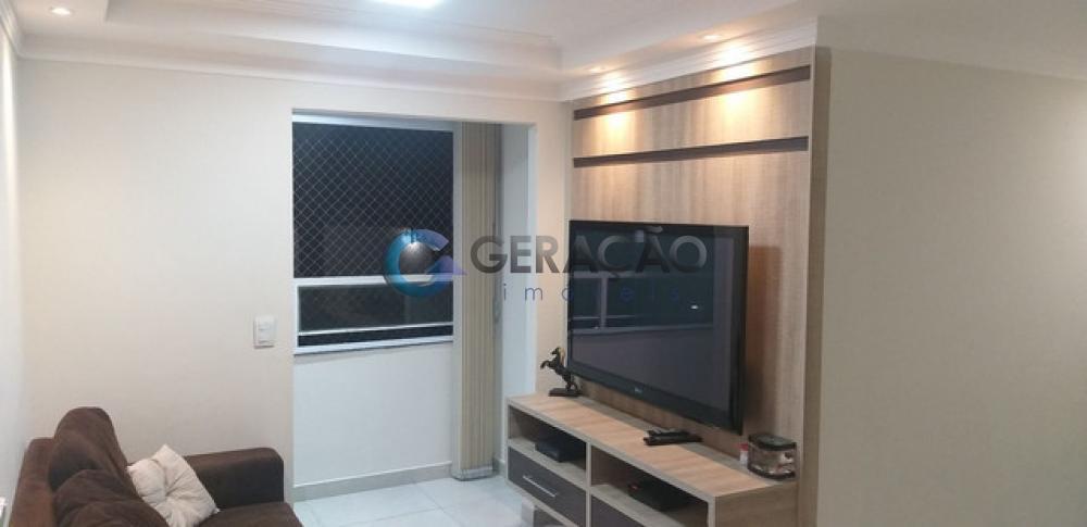 Comprar Apartamento / Padrão em São José dos Campos apenas R$ 285.000,00 - Foto 8