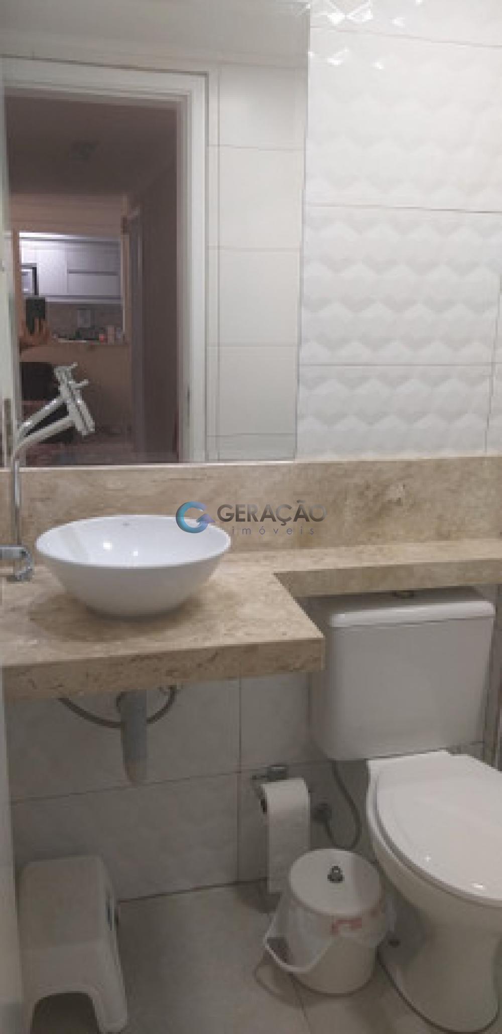 Comprar Apartamento / Padrão em São José dos Campos apenas R$ 285.000,00 - Foto 9