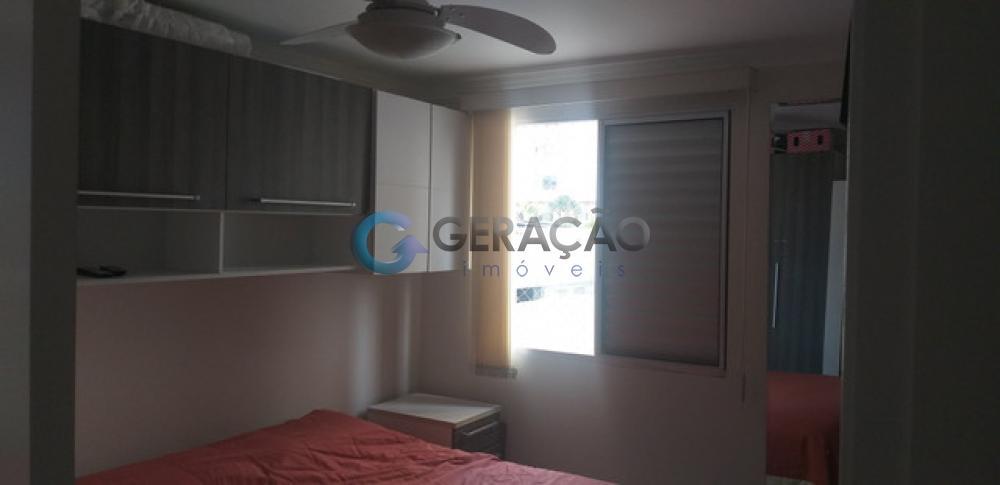 Comprar Apartamento / Padrão em São José dos Campos apenas R$ 285.000,00 - Foto 13