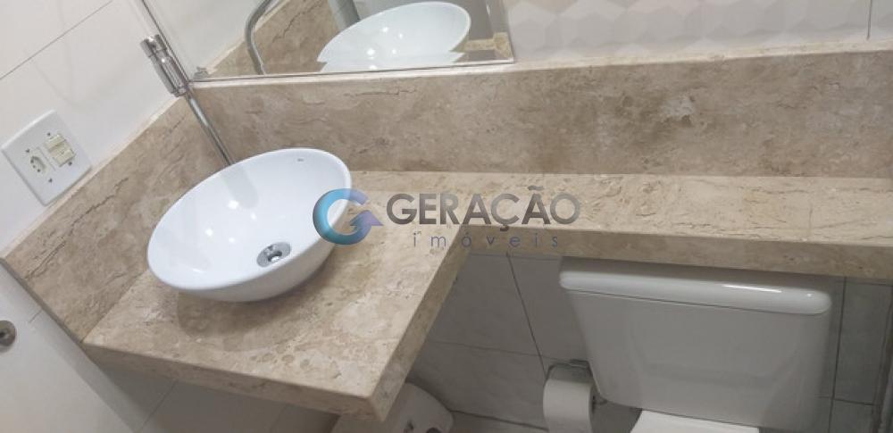 Comprar Apartamento / Padrão em São José dos Campos apenas R$ 285.000,00 - Foto 15