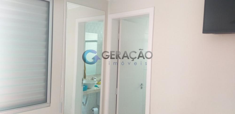 Comprar Apartamento / Padrão em São José dos Campos apenas R$ 285.000,00 - Foto 14
