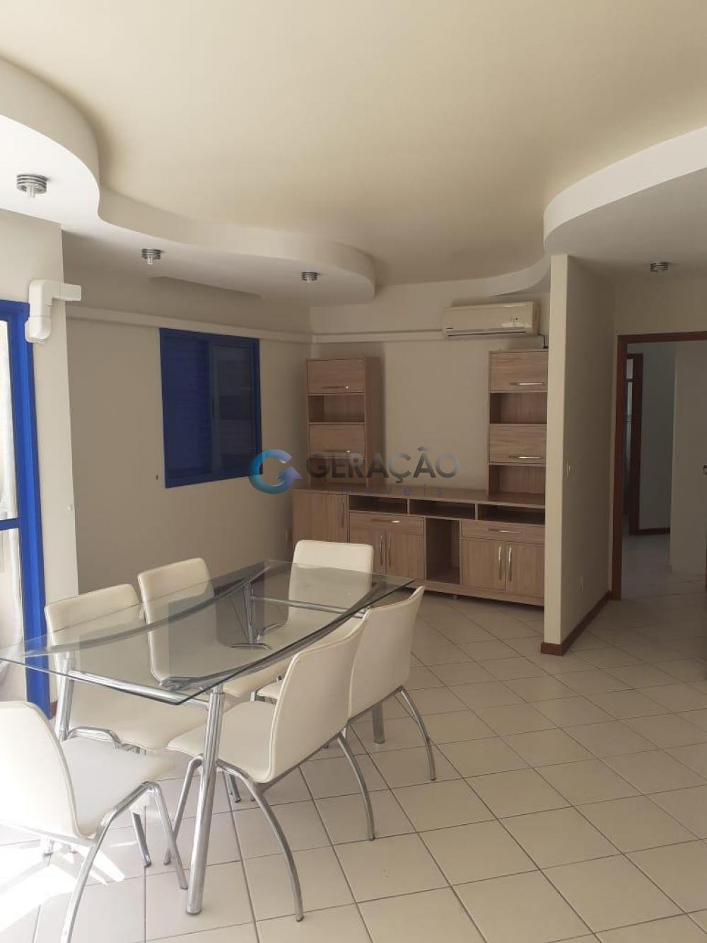 Alugar Apartamento / Padrão em São José dos Campos R$ 1.650,00 - Foto 1