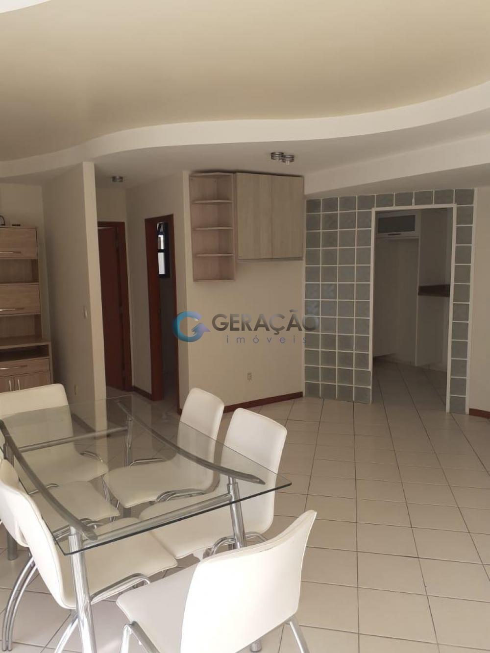 Alugar Apartamento / Padrão em São José dos Campos R$ 1.650,00 - Foto 2