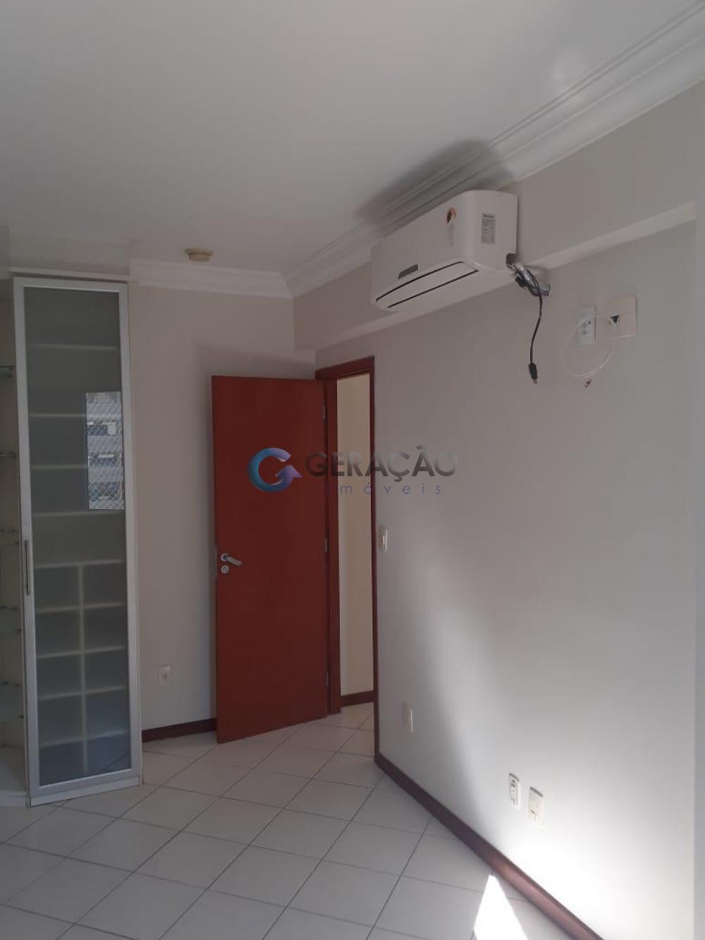 Alugar Apartamento / Padrão em São José dos Campos R$ 1.650,00 - Foto 3