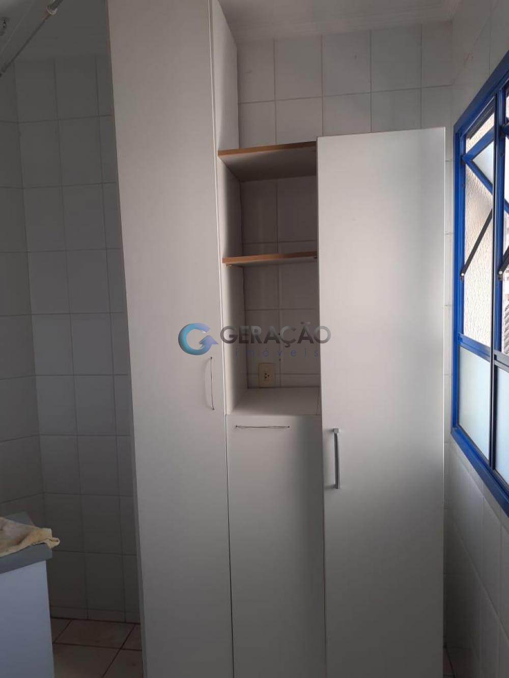 Alugar Apartamento / Padrão em São José dos Campos R$ 1.650,00 - Foto 10