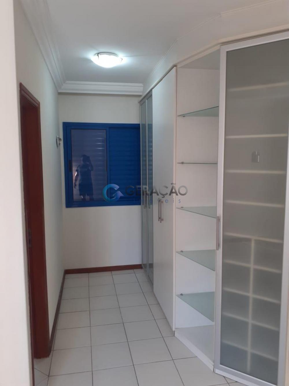 Alugar Apartamento / Padrão em São José dos Campos R$ 1.650,00 - Foto 5