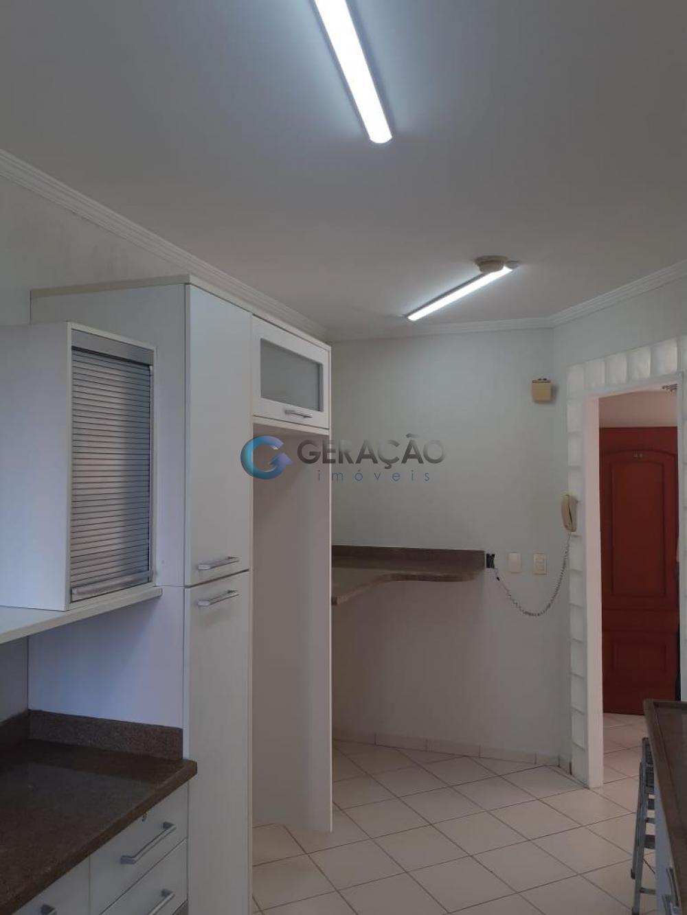 Alugar Apartamento / Padrão em São José dos Campos R$ 1.650,00 - Foto 9