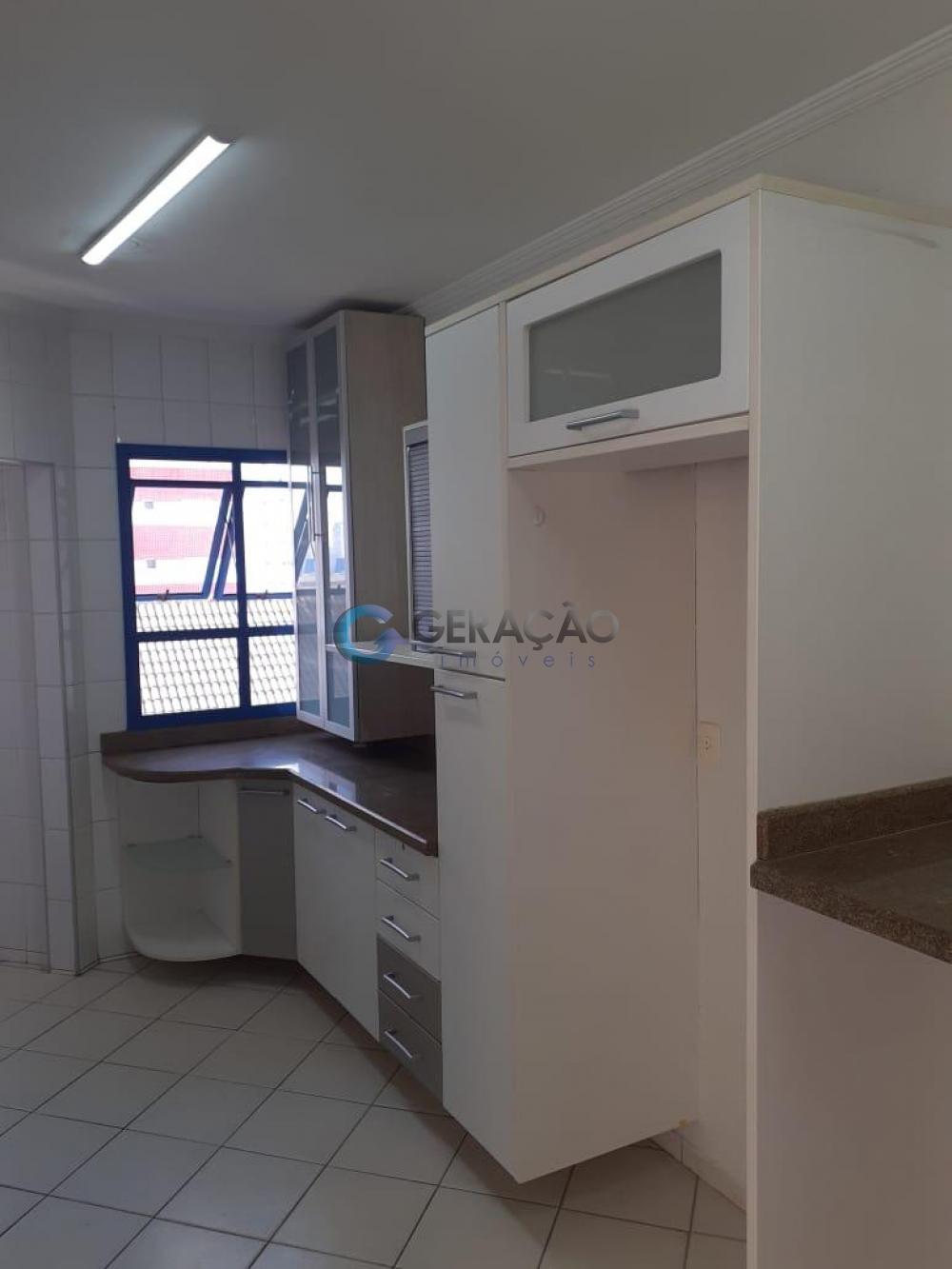 Alugar Apartamento / Padrão em São José dos Campos R$ 1.650,00 - Foto 8