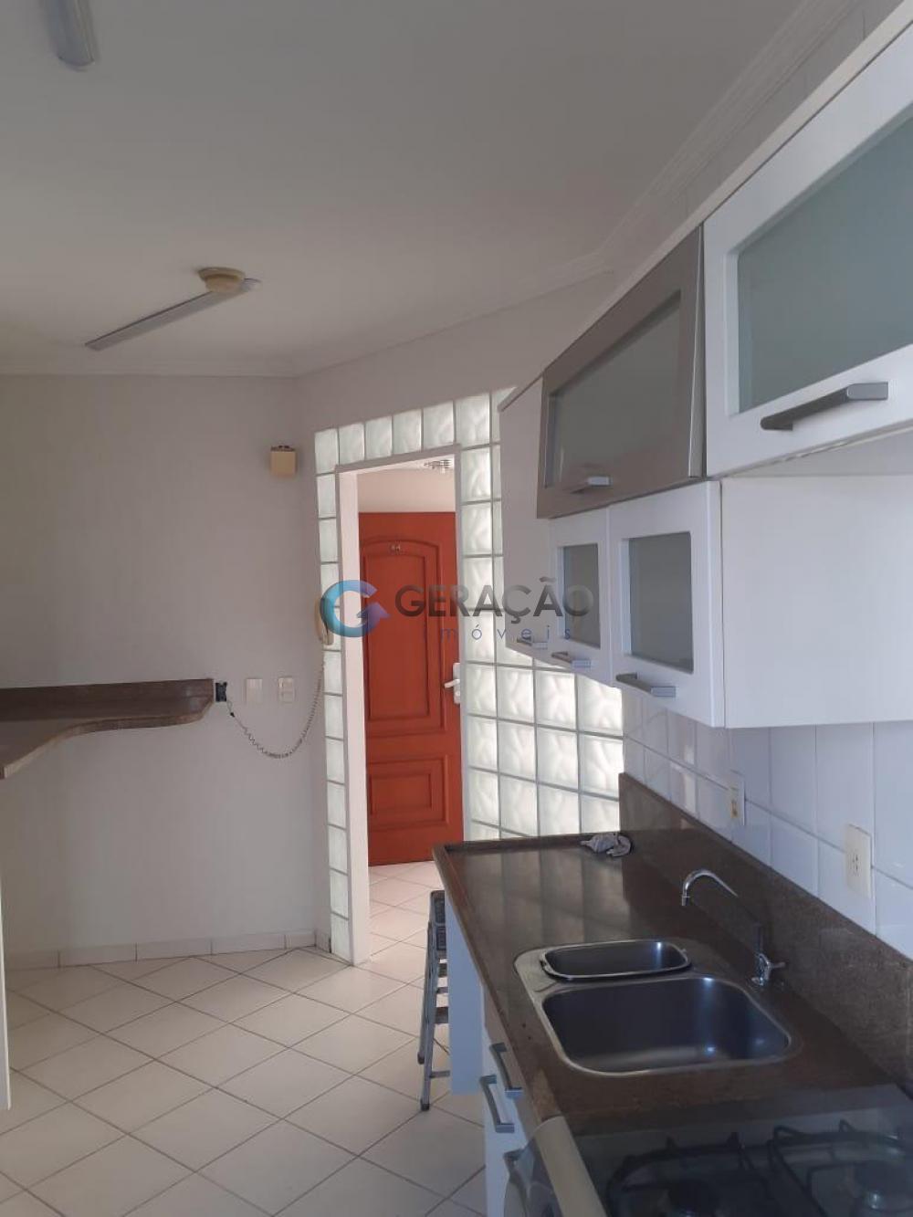 Alugar Apartamento / Padrão em São José dos Campos R$ 1.650,00 - Foto 7