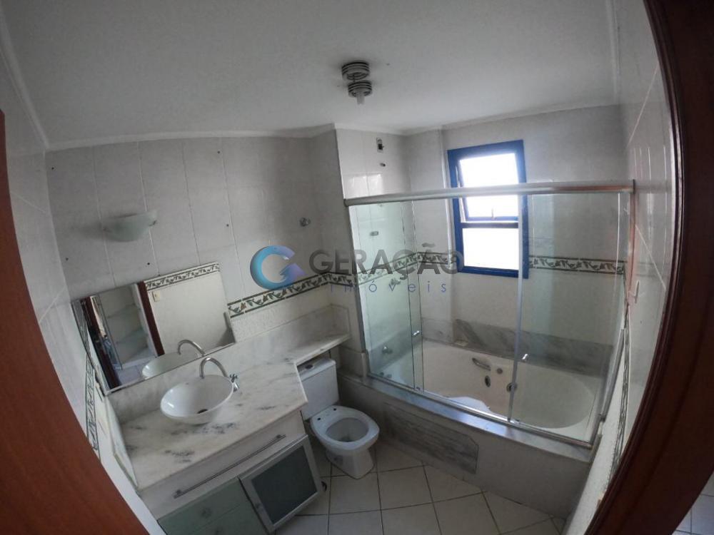 Alugar Apartamento / Padrão em São José dos Campos R$ 1.650,00 - Foto 13