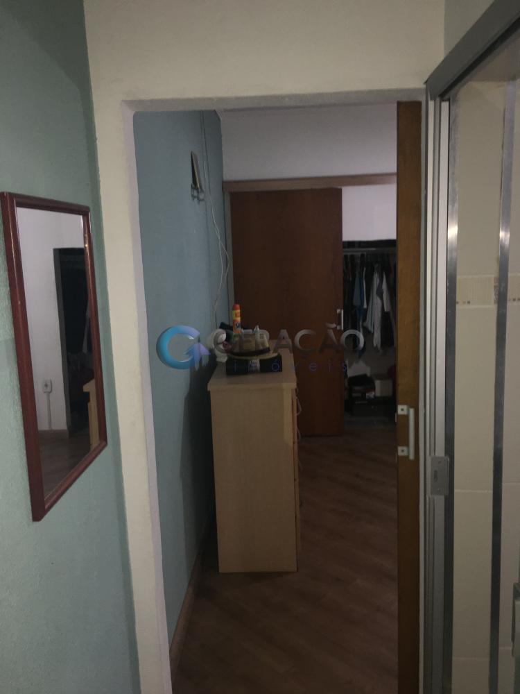 Comprar Casa / Sobrado em São José dos Campos apenas R$ 580.000,00 - Foto 13
