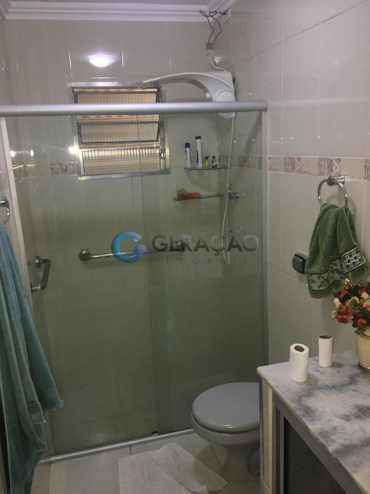 Comprar Casa / Sobrado em São José dos Campos R$ 580.000,00 - Foto 27