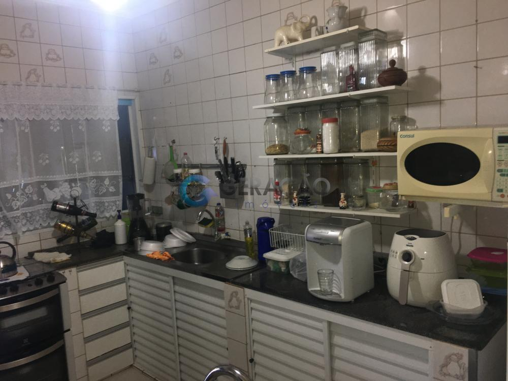 Comprar Casa / Sobrado em São José dos Campos apenas R$ 580.000,00 - Foto 9