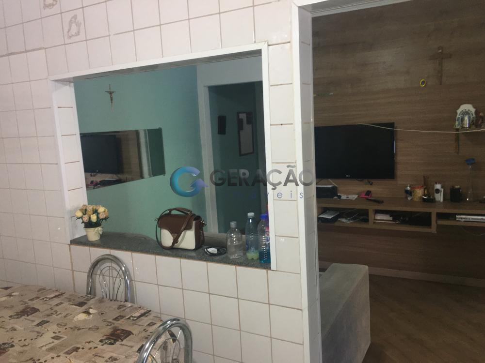 Comprar Casa / Sobrado em São José dos Campos R$ 580.000,00 - Foto 10