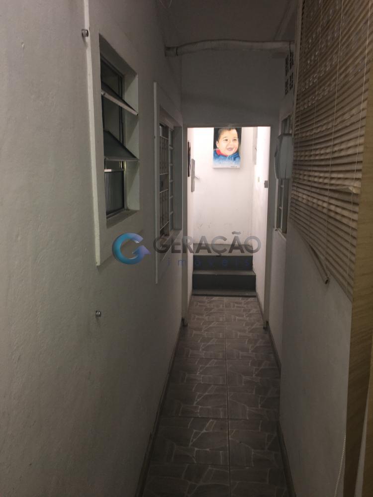 Comprar Casa / Sobrado em São José dos Campos R$ 580.000,00 - Foto 17