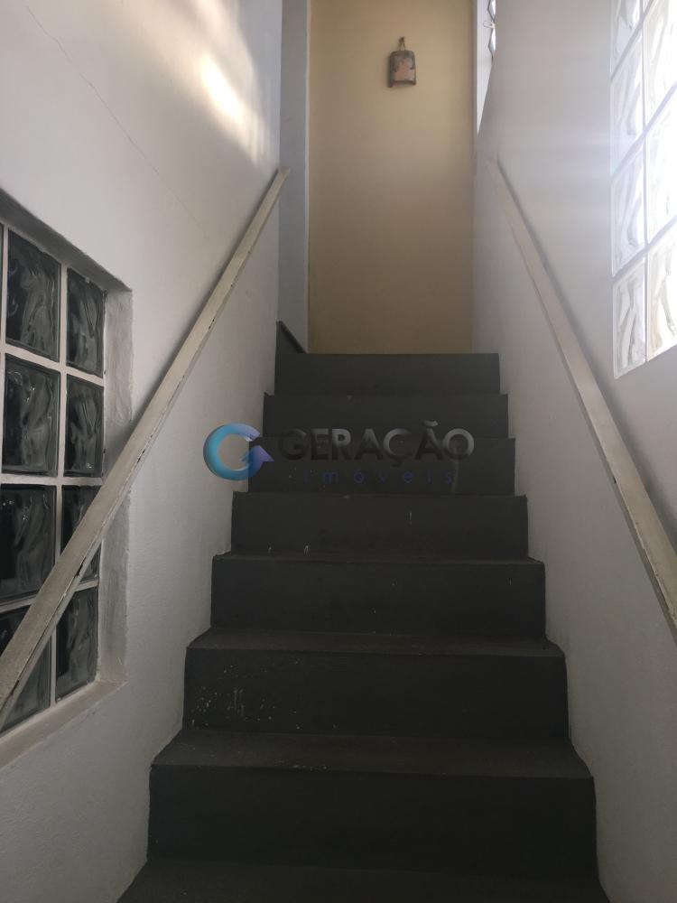 Comprar Casa / Sobrado em São José dos Campos R$ 580.000,00 - Foto 18